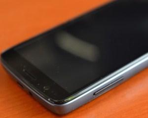 как найти потерянный телефон андроид, если он выключен