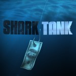 shark-tank