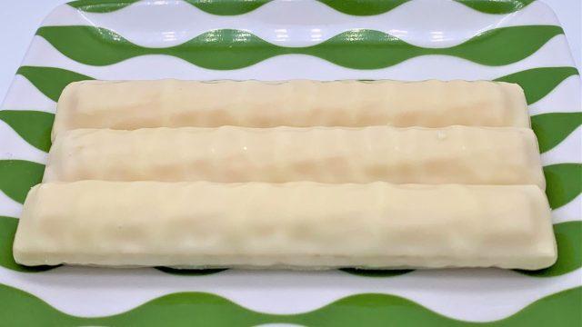 ブルボン ショコラエリーゼ ホワイト 旧商品 bourbon-chocolat-elise-white-old-product