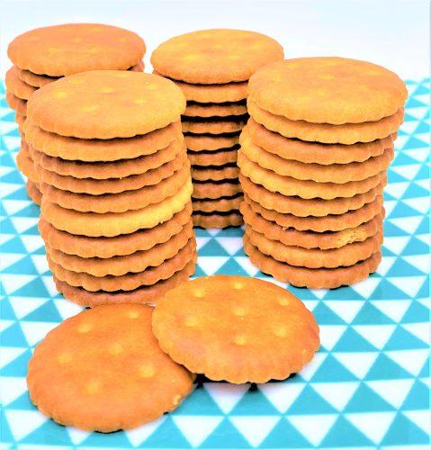 保存用お菓子 ブルボン ミルクビスケット缶 おやつ 非常食 携行食 japanese-snack-bourbon-milk-biscuits-non-perishable-food-emergency-provisions-rations