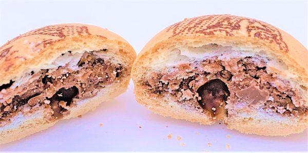森永製菓 パックンチョ チョコ 懐かしいお菓子 アナと雪の女王2 アナ雪 japanese-nostalgia-snacks-morinaga-packncho-choco-limited-edition-package-frozen2