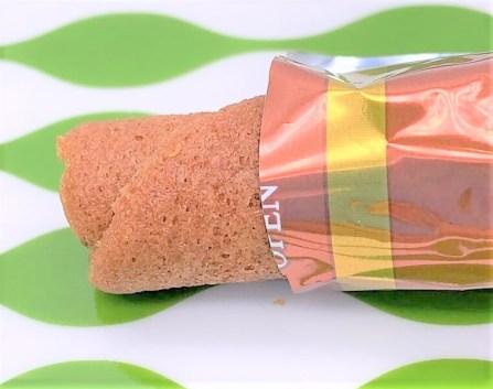 ブルボン ショコラルーベラ ビター ラングドシャ クッキー japanese-snacks-bourbon-chocolat-lubera-bitter-langue-de-chat-cookie