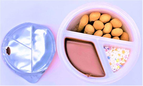 明治 ヤンヤンつけボー チョコクリーム 懐かしいお菓子 japanese-nostalgia-snacks-meiji-yanyan-tsukebo-chococream-biscuits