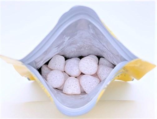 味覚糖 シゲキックス スーパーレモン 復刻版 懐かしいお菓子 japanese-nostalgia-candy-mikakuto-sigekikkusu-super-lemon-gummy-candy-reproduction