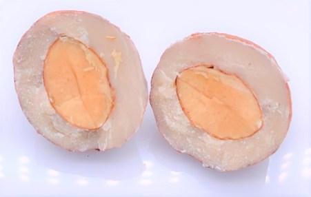 江崎グリコ 春のはなやぎ アーモンドピーク はちみつ仕立て 2020期間限定 春季 japanese-snacks-glico-almondpeak-honey-taste-beautiful-spring-2020-limited-edition