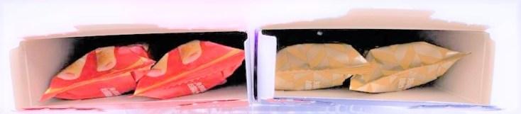 ヤマザキビスケット ピコラ いちご 白いピコラ ホワイトチョコクリーム 懐かしいお菓子 2020 japanese-nostalgia-snacks-yamazaki-biscuits-picola-strawberry-and-white-picola-white-chocolat-roll-cookies-2020