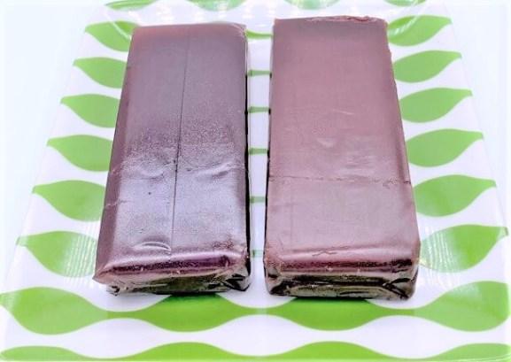 井村屋 えいようかん チョコえいようかん 2020 長期保存 非常食 菓子 japanese-snacks-imuraya-eiyo-kan-and-chocolate-eiyo-can-azuki-beans-power-bar-and-cacao-power-bar-emergency-rations-2020
