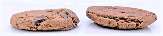 森永製菓 チョコチップクッキー 2020 japanese-snacks-morinaga-chocochips-cookie-2020