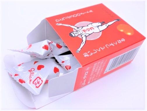 江崎グリコ キャラメルグリコ アソビグリコ 動物 木のおもちゃ 懐かしいお菓子 2020 japanese-nostalgia-snacks-glico-caramel-asobiglico-2020