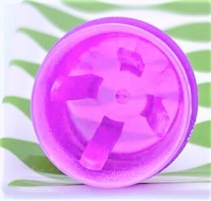 カバヤ食品 ジューC ジューシー グレープ ラムネ 懐かしいお菓子 2020 japanese-nostalgia-snacks-kabaya-juicy-grape-taste-ramune-candy-2020
