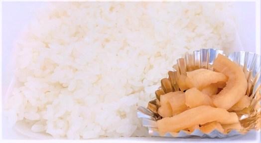 かつや 八種の薬味 塩だれまぐろカツ弁当 定食 期間限定 2020 テイクアウト お持ち帰り japanese-fast-food-katsuya-hassyunoyakumi-shiodare-magurokatsu-bento-teisyoku-tuna-cutlet-salt-based-sauce-2020-limited-edition-takeout