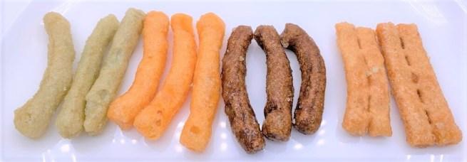 やまは製菓 野菜かりんと お菓子 2020 japanese-nostalgia-snacks-yamaha-seika-yasai-karintou-fried-sugar-snack-2020