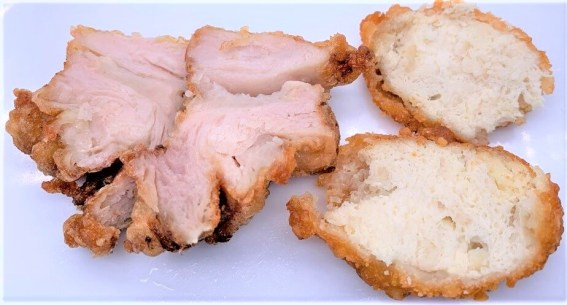 ほっともっと チキンバラエティパック ダブル から揚&ナゲット テイクアウト 2020 japanese-fast-food-hottomotto-chicken-variety-pack-double-fried-chicken-and-chicken-nuggets-box-2020-takeout