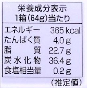 明治  きのこの山 濃い抹茶 宇治抹茶使用 期間限定 2020 japanese-snacks-meiji-kinokonoyama-koi-matcha-taste-chocolate-sweets-2020