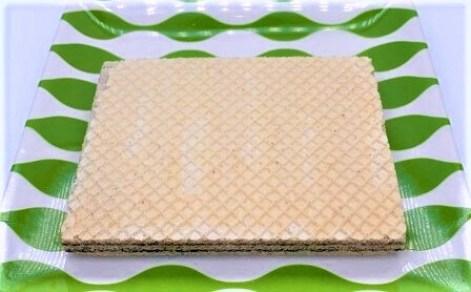 バンダイ ディズニー ツイステッドワンダーランド ウエハース3 カード付 お菓子 2020 japanese-snacks-bandai-disney-twisted-wonderland-3-wafer-2020