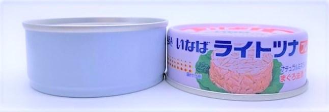杉田エース 花山椒香る 麻婆豆腐 イザメシ カン 缶詰 防災備蓄 2021 japanese-canned-food-sugita-ace-mabo-tofu-2021