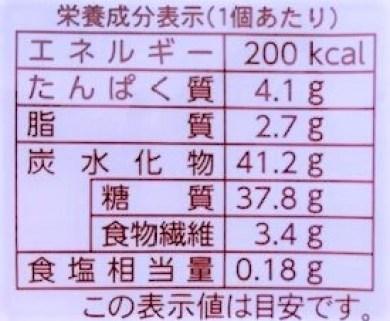 寿製菓 あずきどら焼 粒あん パック 和菓子 2021 japanese-wagashi-kotobuki-seika-azuki-dorayaki-red-bean-pancake-2021