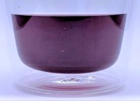 ゴールドパック 信州のぶどうジュース パウチ袋 飲み物 2021 japanese-drink-gold-pak-shinshu-grape-juice-2021