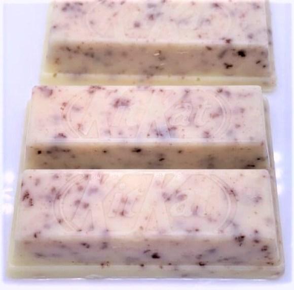 ネスレ日本 キットカットミニ サマーアイスクリーム味 日本科学未来館 未来クエスチョン お菓子 2021 japanese-snacks-nestle-japan-kitkat-mini-summer-icecream-flavor-chocolate-2021