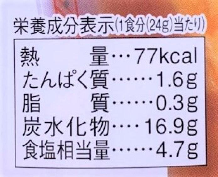 ヒガシマル ちょっとどんぶり 天津飯 味つけの素 中華風タイプ 箱 2021 japanese-sauce-mix-higashimaru-chotto-donburi-tenshin-han-omelet-on-rice-2021