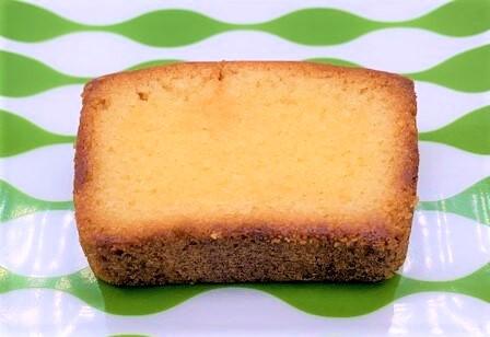 ブルボン カーボバランス ベイクドチーズケーキ 糖質60%オフ 箱 お菓子 2021 japanese-snacks-bourbon-carb-balance-baked-cheesecake-2021