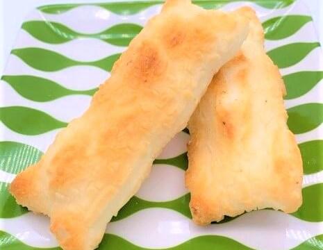 岩塚製菓 田舎のおかき 塩味 パック袋 お菓子 2021 japanese-snacks-iwatsuka-seika-inaka-no-okaki-shio-salty-rice-crackers-2021