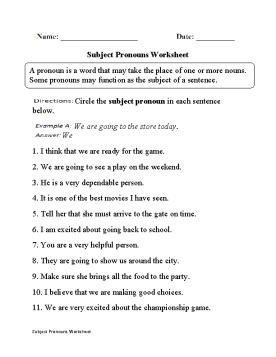 Subject-Pronouns-1