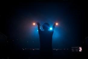 Armin Van 5