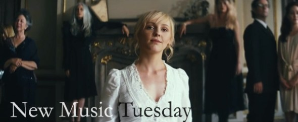 NMT-Laura-Marling