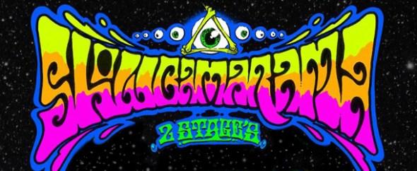 Showbam-A-Rama