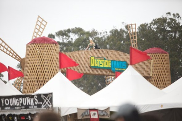 OutsideLands