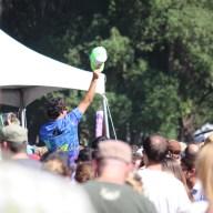 Hardly Strictly Bluegrass 2013