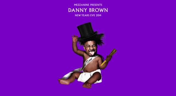 Danny-Brown-NYE