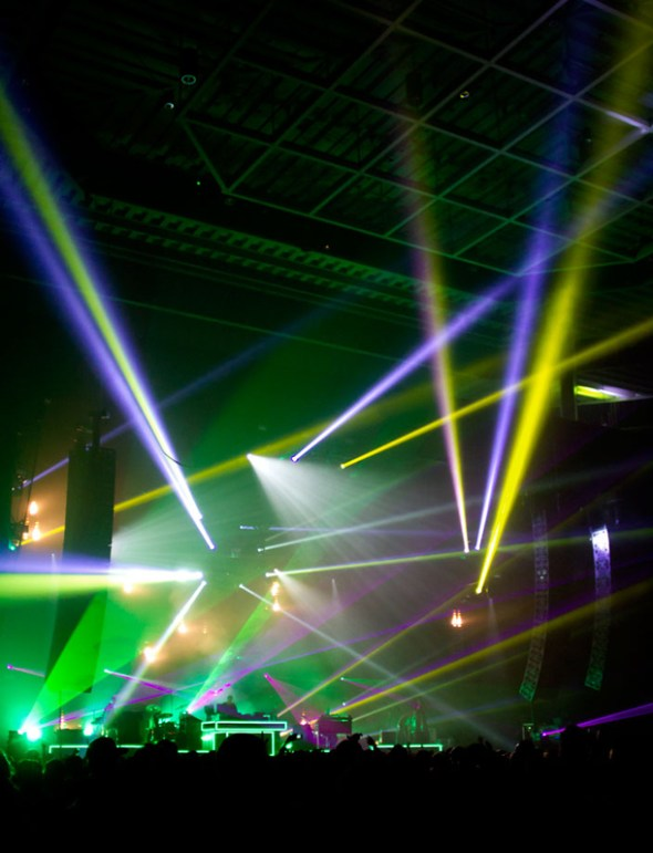 Pretty-Lights_post2