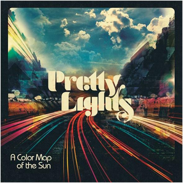 Pretty-Lights