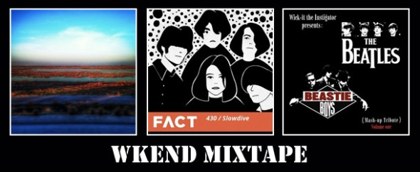 WKEND-MIXTAPE6_COVER