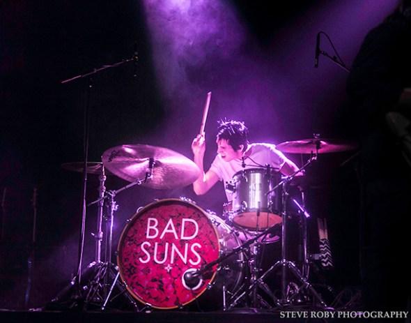 Bad-Suns1