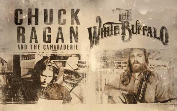 Chuck-Ragan