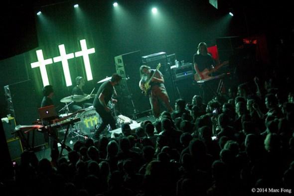 Crosses2