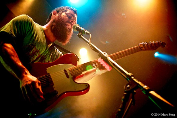 Manchester-Orchestra_post