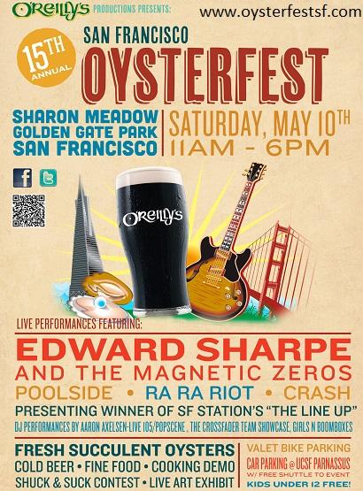 Oysterfest_2014_v1_3postcard