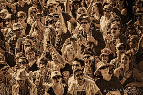 BottleRock-Crowd
