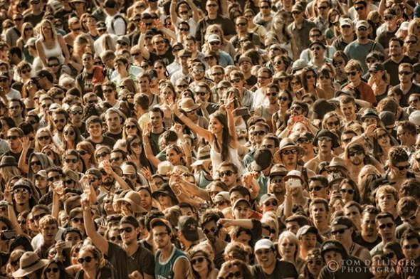 BottleRock-Crowd2