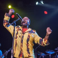 Jimmy Cliff #13