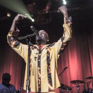 Jimmy Cliff #14