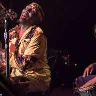 Jimmy Cliff #2