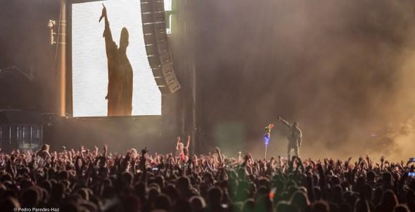 2.Kanye West