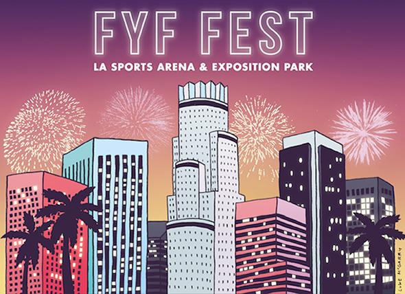 FYF-Fest-2014_post