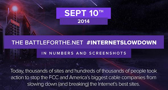 Internet-Slowdown-Day