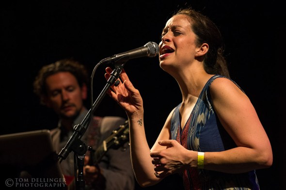 Melissa-Phillips-at-Great American Music Hall-03